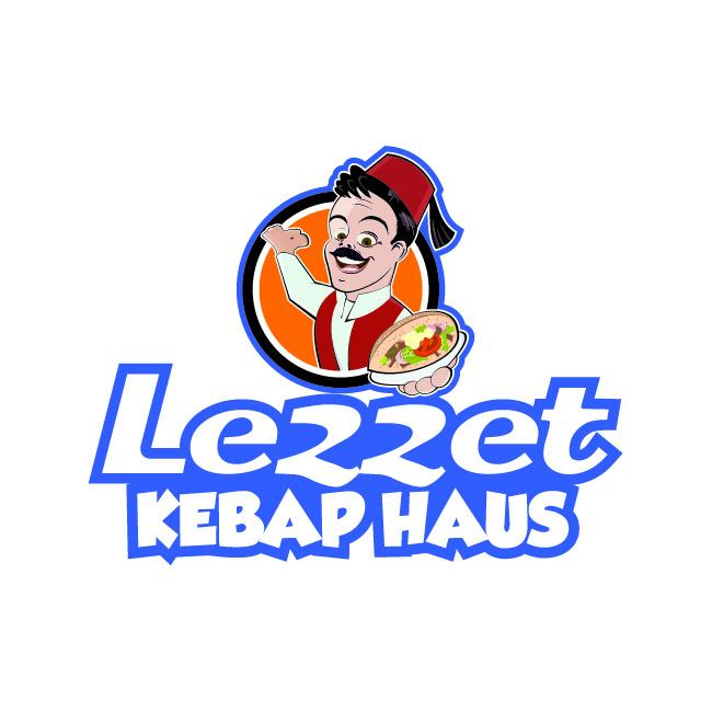 Lezzet Kebap Hanau